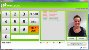 eTOTALplan-screenshot-1