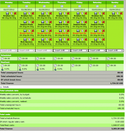 eTOTALplan-screenshot-2