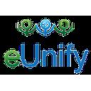 eUnify