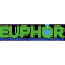 EUPHOR