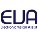 EVA Receptionist