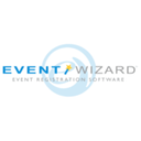 Event Wizard