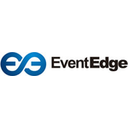 EventEdge