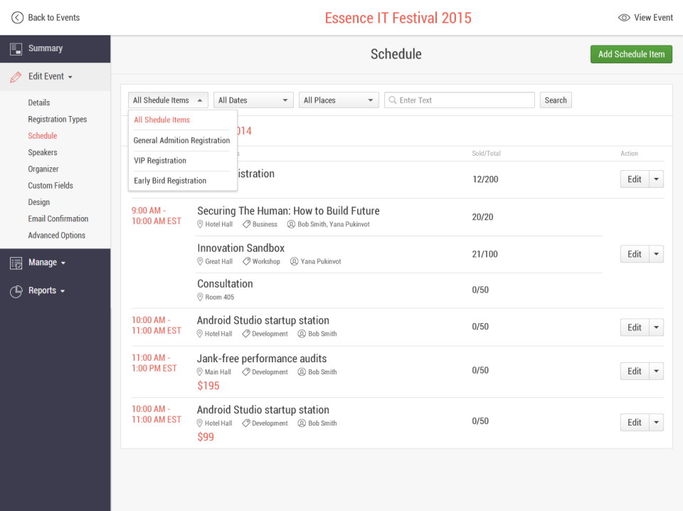 Eventgrid-screenshot-0
