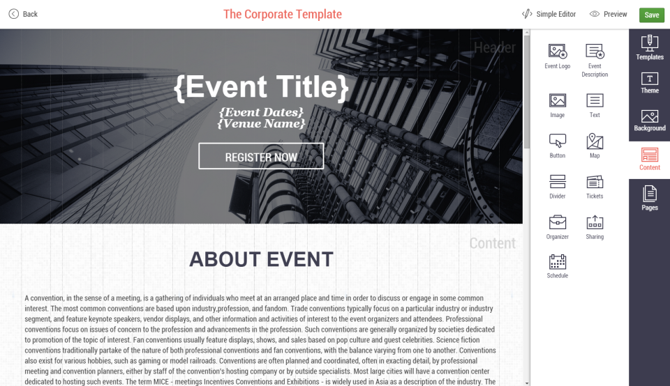 Eventgrid-screenshot-4