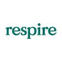 Suite CRM Sellsy-Respire-logo