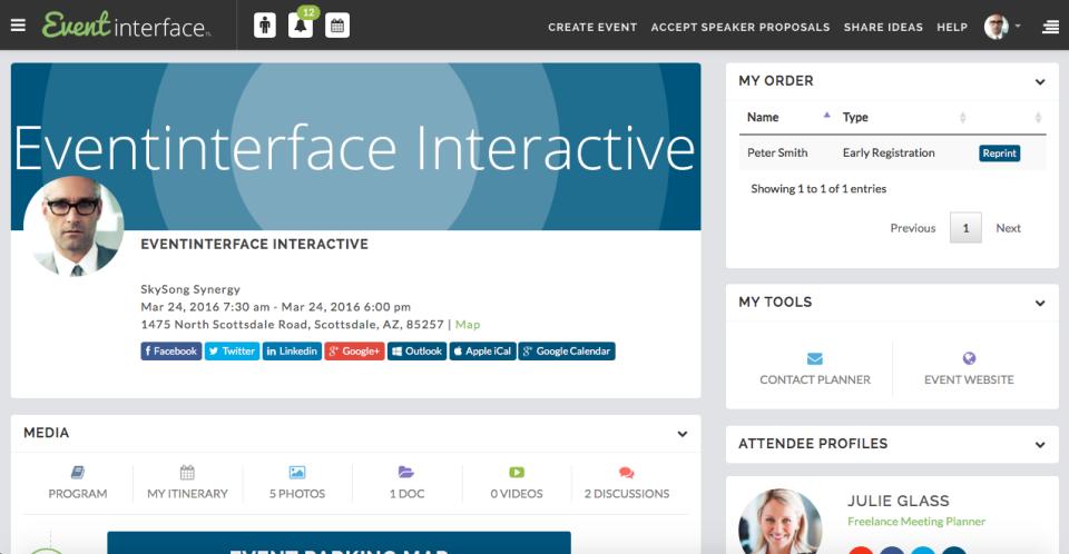 EventInterface-screenshot-3