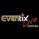 Eventix Ticketing Software