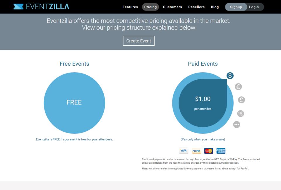 Eventzilla-screenshot-2