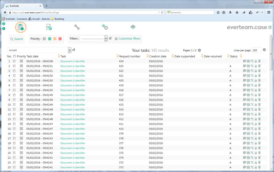 Everteam.records-screenshot-3