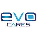 EVO Cards