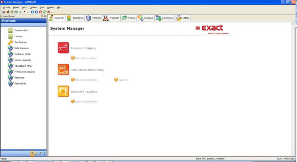 Exact MAX-screenshot-2