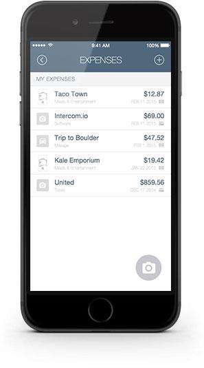 ExpenseBot-screenshot-2