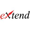 eXtend Field Service