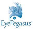 EyePegasus EHR