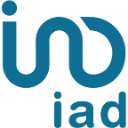IZIKA-iad-logo-reseau-mandataires-immobilier-france