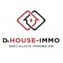 Agents mandataires immobilier Dr House