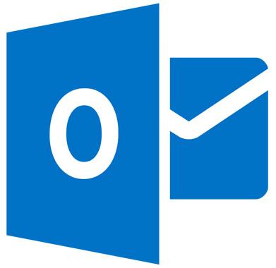 Compatible Outlook agenda
