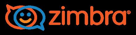 Compatible agenda Zimbra