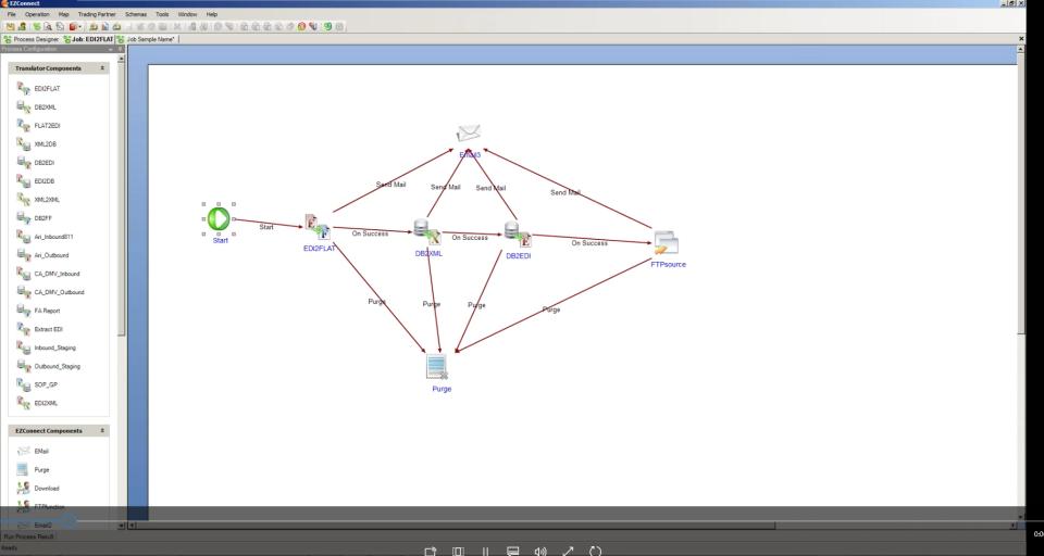 EZConnect-screenshot-0
