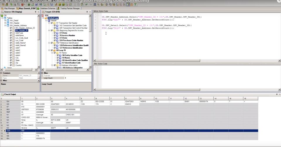 EZConnect-screenshot-2