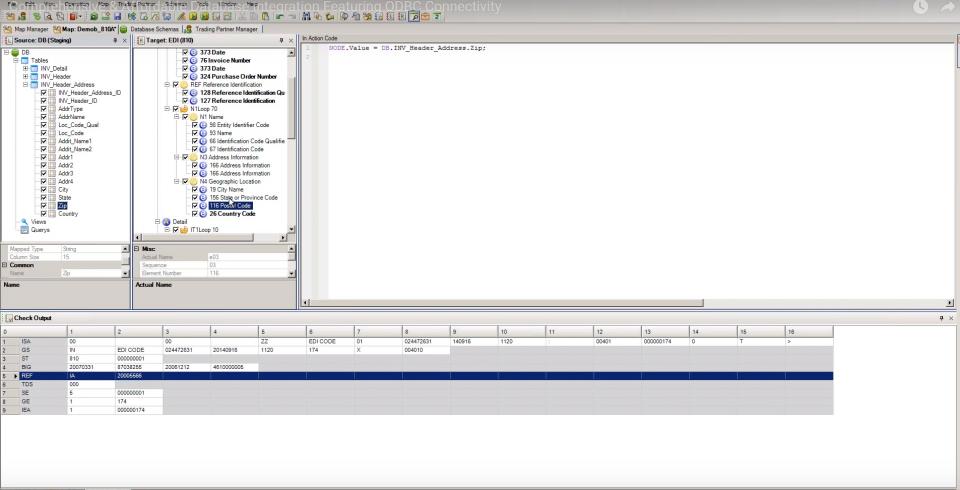 EZConnect-screenshot-3
