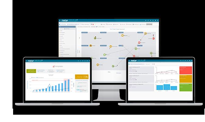 Meta4-software-gestion-de-talento-pantallas_v2