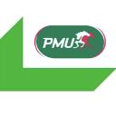 IZZILI Animation réseaux-logo PMU PNG_appvizer