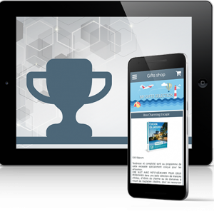 IZZILI Animation réseaux-05_reward_excellence-1-300x300