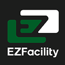 EZFacility Parks & Rec