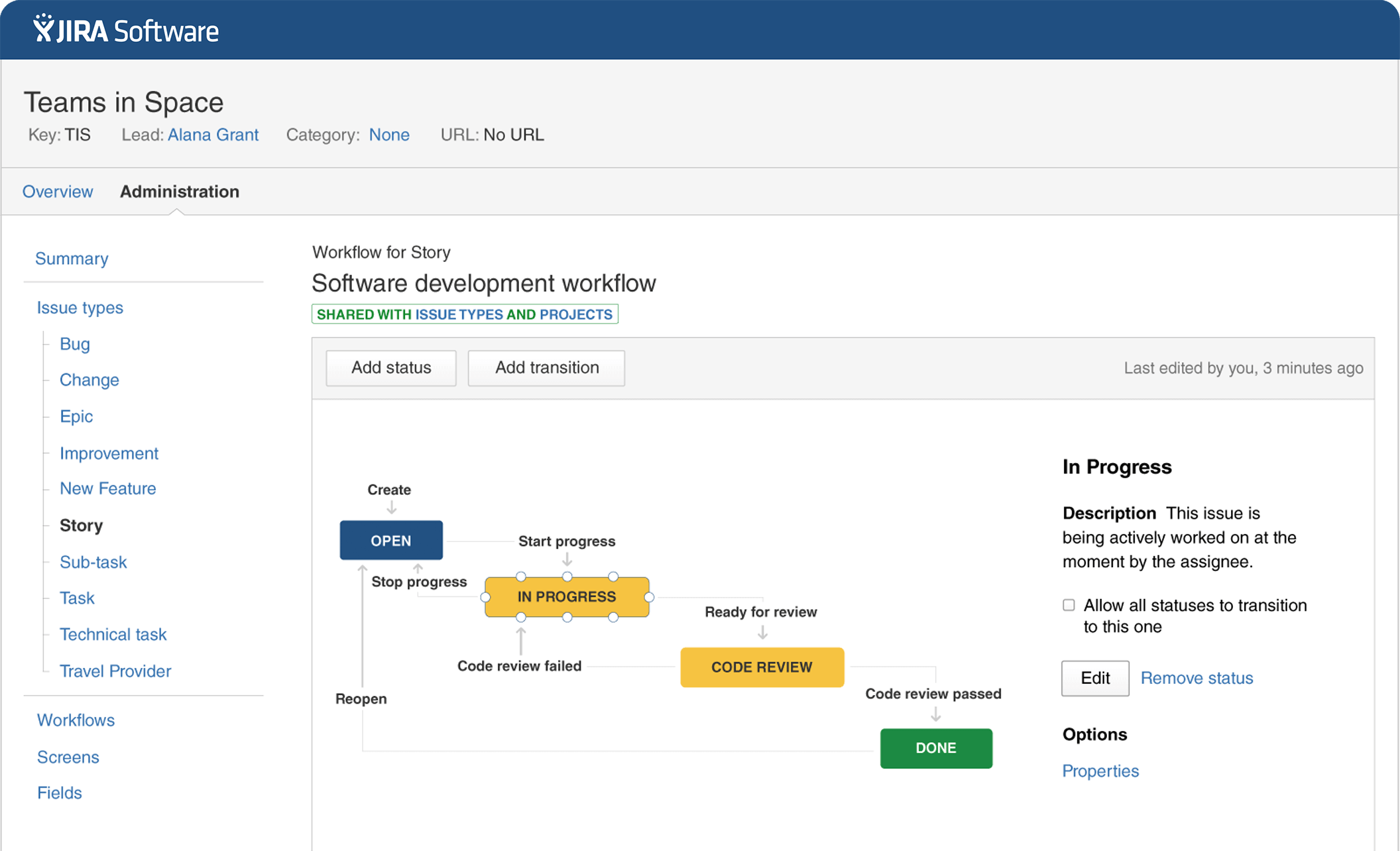 outil-gestion-projet-jira-software-workflow