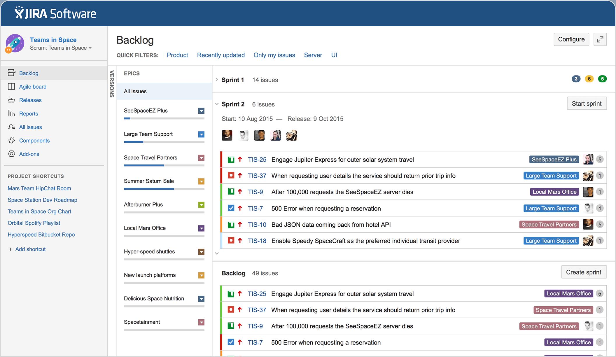 outil-gestion-projet-jira-software-planifier