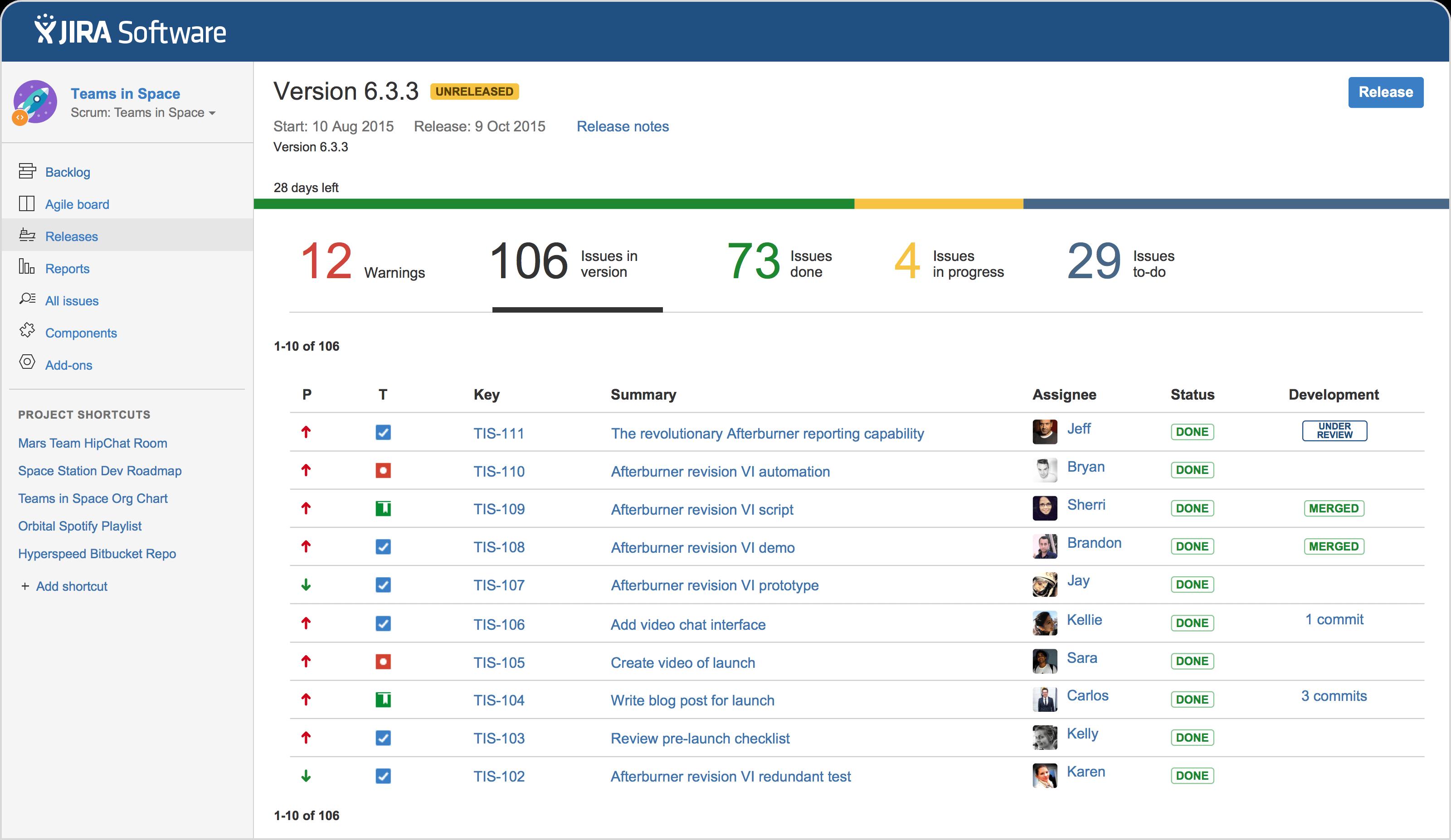 outil-gestion-projet-jira-software-livrer
