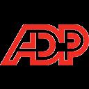 ADP Gestion de la Paie