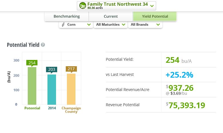 Farmers Business Network-screenshot-2
