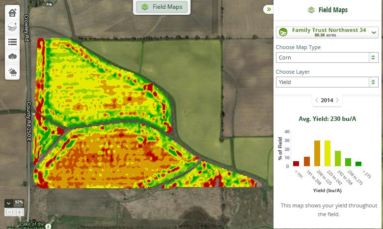 Farmers Business Network-screenshot-3
