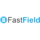 FastField