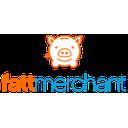 Fattmerchant Payments Online