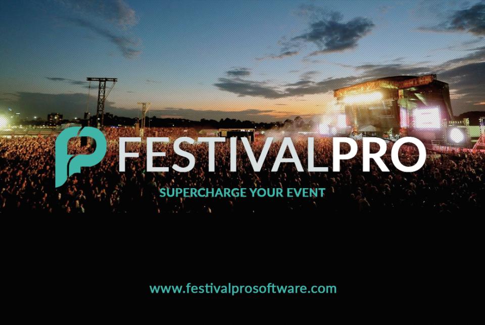 FestivalPro-screenshot-0