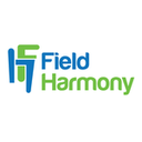 Field Harmony