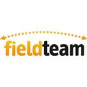 Fieldteam