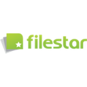 FileStar Document Manager