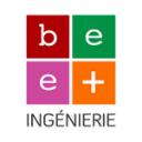 Bee+ Ingénierie - Bureau d'étude thermique