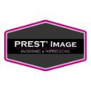 Prest'Image - Enseigne et impression