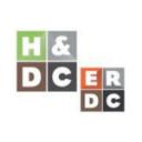 H&DC - Travaux et rénovation