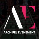 Archipel Evénement - Animation et teambuilding