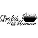 L'Addition-fils_a_maman_logo