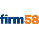Firm58