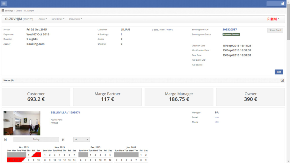 FlatsWire-screenshot-2