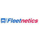 Fleetnetics
